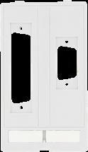 MODLINK MSDD DATA  INSERT