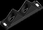 MODLINK MPV CONTROL CABINET COUPLING