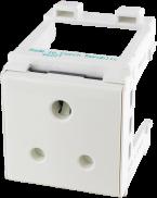 MODLINK MSVD CABINET POWER OUTLETS