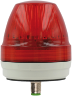 COMLIGHT57 LED RED STATUS LIGHT