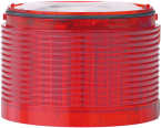 MODLIGHT70 LED MODUL RED