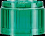 Modlight70 Pro LED modul green