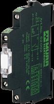 MIRO 6.2 24VDC-1S OUTPUT RELAY