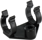 RETAINING CLIP FOR M12