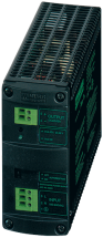 MCS POWER SUPPLY 1-PHASE,