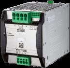 Emparro Power Supply 3-PHASE