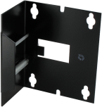 MBW MOUNTING PLATE 65MM