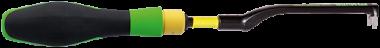 M8 TORQUE WRENCH SET AF 9