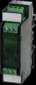 MKS-D 10/1300-1 P DIODE MODULES