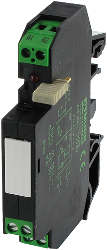RMMD-2A/24VDC INPUT RELAY