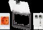 Modlink MSDD-set: Frame 4000-68522-0000003,