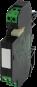 RMMDUE 11/230 V AC INPUT RELAY