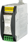 Emparro AS-Interface (AS-i) Power Supply 3-PHASE,