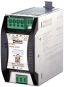 EMPARRO POWER SUPPLY 1-PHASE, PRIMARY SWITCHED