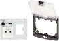 Modlink MSDD-set: Frame 4000-68522-0000001,
