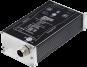 Emparro67 Hybrid 10-100-240/24 M12 PELV