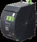 Mico Pro PS 5-100-240/24