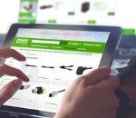 Vorteile Onlineshop